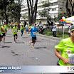 mmb2014-21k-Calle92-1738.jpg