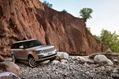 2013-Range-Rover-40_thumb.jpg?imgmax=800