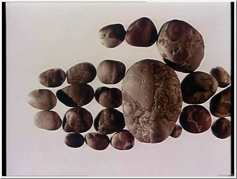 jan svankmajer a game with stones 1965 emmerdeur_273