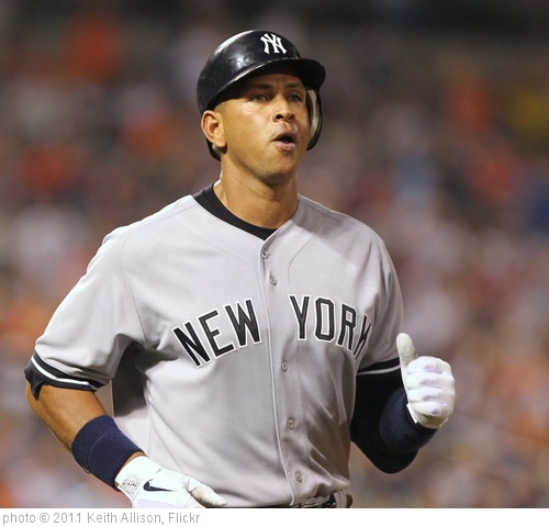 Joe Tacopina Alex Rodriguez