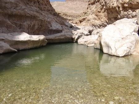 16. Wadi Bani Khalid, vale in Oman.JPG