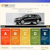 Taxi_Poissy_–_Tél._01_39_65_50_20_(24h_24)_-_2014-11-24_05.17.09.png