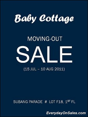 Baby-Cottage-Moving-Out-Sales-2011-EverydayOnSales-Warehouse-Sale-Promotion-Deal-Discount