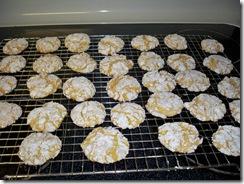 cookie18