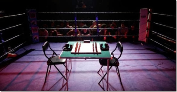 chessboxing-chess-box-14