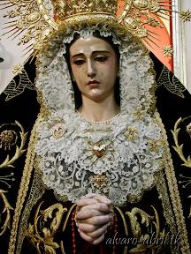 soledad-coronada-huescar-besamanos-coronacion-candelaria-2014-alvaro-abril-(9).jpg
