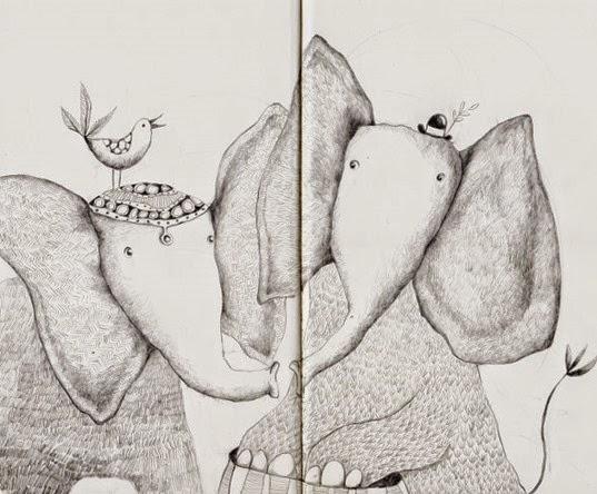 Elefantar 2_588x480