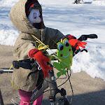 VI_Przywitanie_wiosny_na rowerach_15.jpg