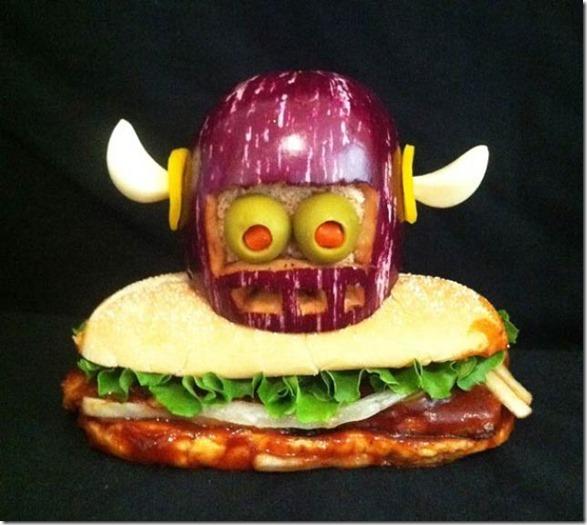 sandwich-monster-art-1