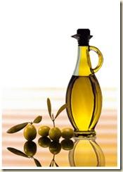 aceite-oliva-virgen