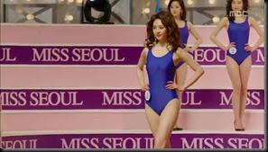Miss.Korea.E08.mp4_002535717