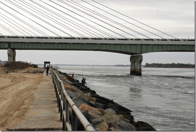 11-15-12 A Delaware Seashore State Park 020