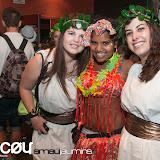 2013-07-20-carnaval-estiu-moscou-302