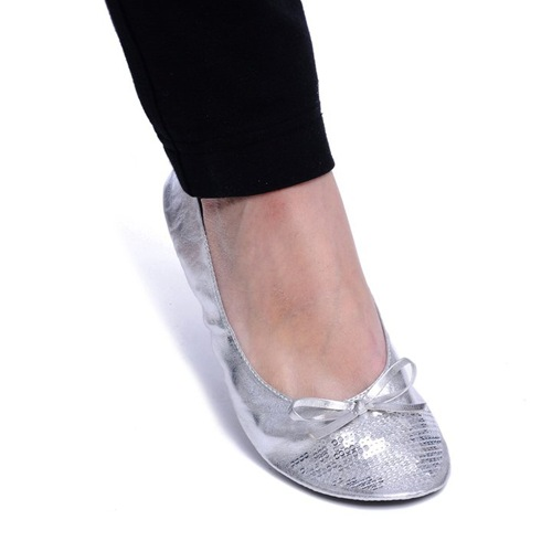 Footzyrolls_sparkle_silver_4