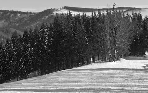 Golgota, Volovské vrchy