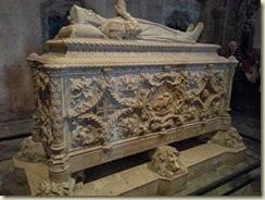 20131129_Vasca deGama crypt (Small)