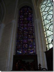 2013.07.01-074 vitraux