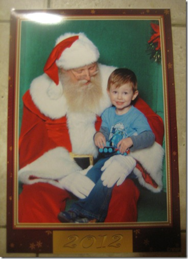12 10 12 - Visiting with Santa (6)