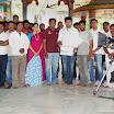 Director Kichas New Movie Pooja - Neadunchalai - Event Stills 2012
