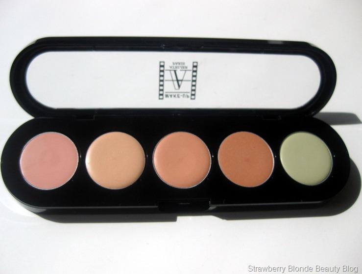 Makeup-Atelier-Concealer-palette
