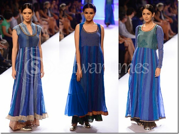 Priyadarshini_Rao_Collection(4)