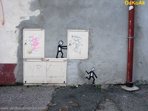 arte de rua na rua desbaratinando (49)