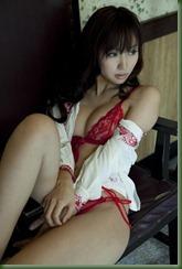 photo18