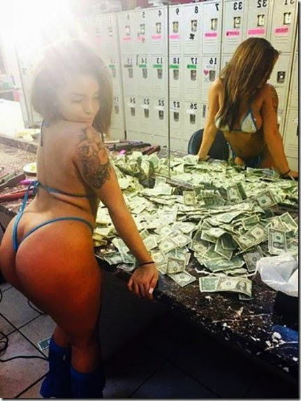 strippers-money-002