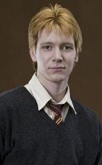 Fred_Weasley_Profile