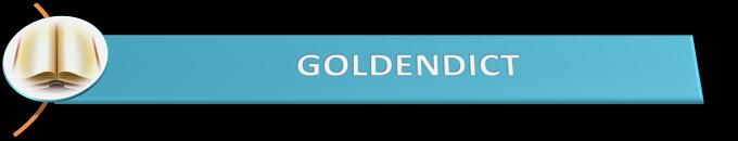[goldendict%255B9%255D.png]