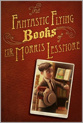 The_Fantastic_Flying_Books_of_Mr_Morris_Lessmore-849402803-large