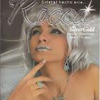Rocca Silvergold