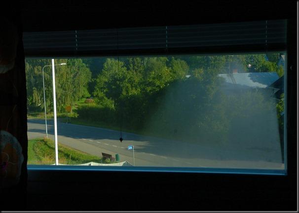 ikkuna alvus 002