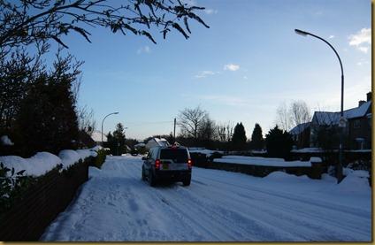 snow again4
