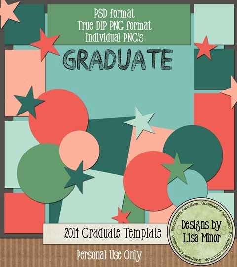 preview_lisaminor_2014grad_template