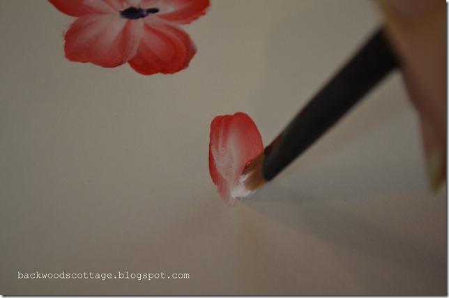 easyflowers 007