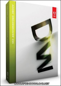 50214cfb88a20 Adobe Dreamweaver CS5 PT BR – Portable