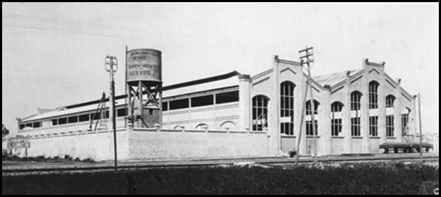 talleres devis y noguera 1925