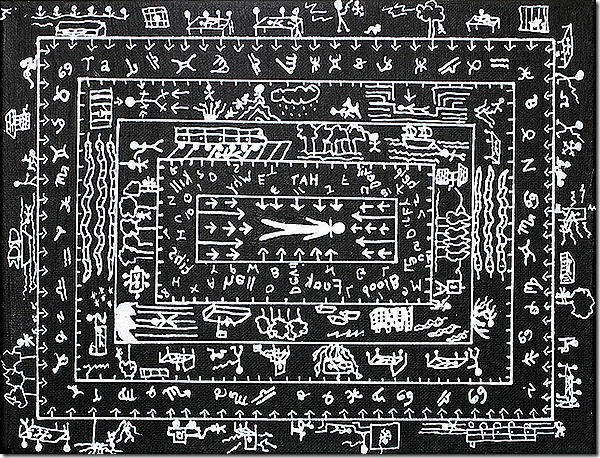 after-lauder-April-06-001-tuned1