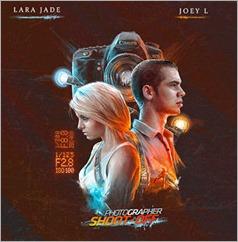 Lara Jade Joey L
