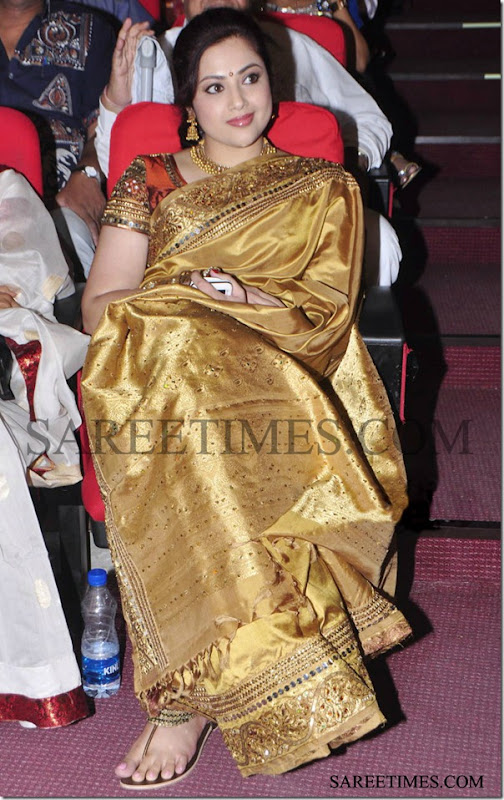 Meena_Gol_Traditional_Saree