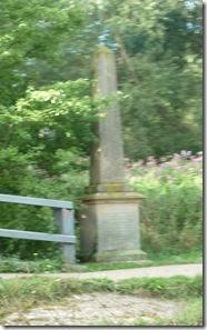 local hero memorial