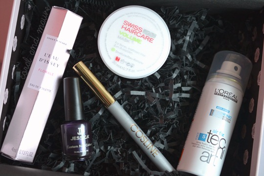 Glossybox_sterreich_Februar