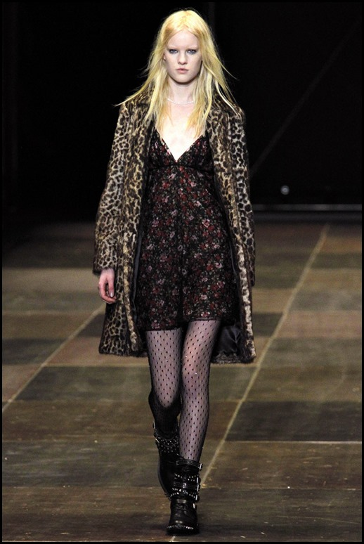 saint_laurent_pasarela_186444678_683x