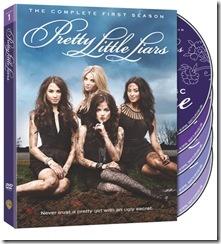 7dcc8a19b2_PLL_DVD