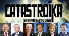 Catastroika-La-Dittatura-dei-Banchieri-