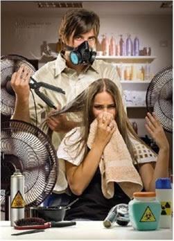 ao-entrar-em-contato-com-calor-secador-formol-libera-vapores-irritantes-toxicos-1309381889