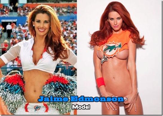celebrity-cheerleaders-12