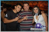 1_Dia_Joao_Pedro_Emas_2011_276[1]