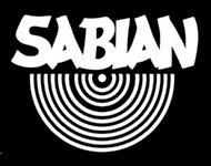 sabian_logo_640x492
